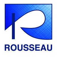 Logo Sas Rousseau Construction