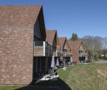 Photo8 logements saisonniers