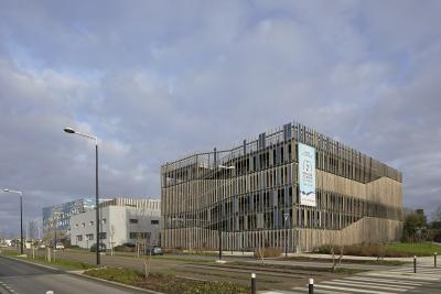 PhotoPolyclinique de l'Atlantique