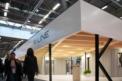 PhotoK-LINE / BATIMAT